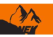ninjaakadalyverseny.hu logó